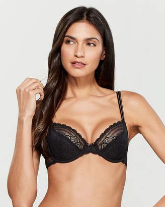 Chantelle Merci Underwire Bra