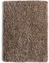 House of Fraser RugGuru Imperial rug taupe 80x150