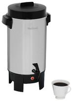 West Bend 42 Cup Coffee Urn - 58002