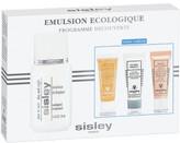 Sisley Ecological Compound 50ml Set