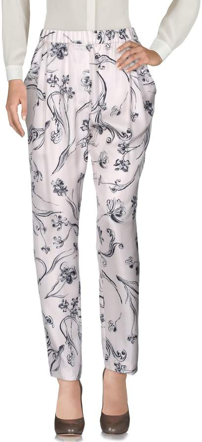 3.1 Phillip Lim Casual pants - Item 13049595
