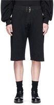 Damir Doma 'Philo' sweat shorts