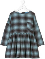 Morley Greta Lumber dress