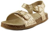 Sugar Honey Youth US 4 Slingback Sandal