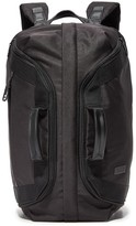 Tumi Tahoe Ward Backpack