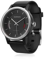 Garmin Vívomove Sport Analogue Watch