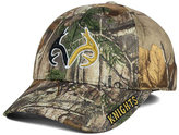 Top of the World UCF Knights Realtree Camo Cap