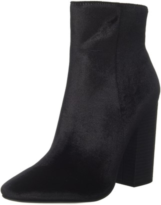 Windsor Smith Women's Vera Ankle Boots