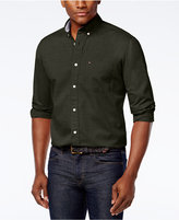 Tommy Hilfiger Men's Capote Shirt