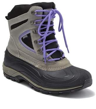 The Original Muck Boot Company Ranger Vistamont Boot