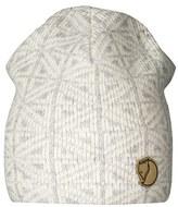 Fjäll Räven Frost Wool Beanie