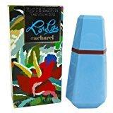 Cacharel Lou Lou Eau de Parfum Spray - 3PC