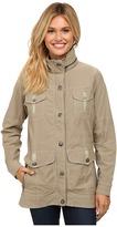 Kuhl Rekontm Jacket Women's Jacket