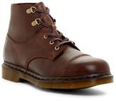 Dr. Martens Chelston Boot