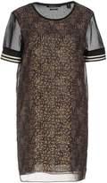 Maison Scotch Short dresses - Item 34744141