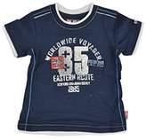 Kanz Boy's Short Sleeve T-Shirt - -