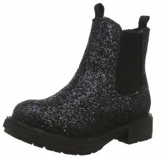 GIOSEPPO Girls Altenau Slouch Boots