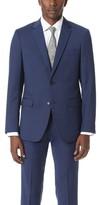 Theory Wellar Heiron Suit Jacket