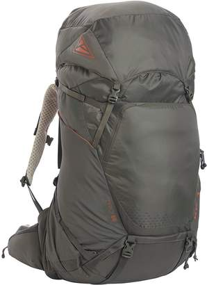 Kelty Zyro 58L Backpack