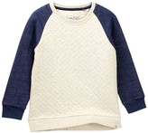 Sovereign Code Elderon Sweatshirt (Toddler & Little Boys)