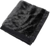 Etro Moreau Faux Fur Throw - 250
