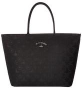 Vivienne Westwood Shopper Chilham