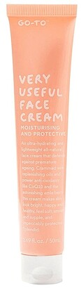 Go-To Very Useful Face Cream 50ml