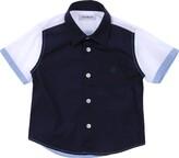 Bikkembergs Shirts - Item 38599264