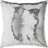 By Caprice SEQUIN 40x40CM FILLED CUSHION