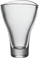 Simon Pearce Pure Champlain Large Vase