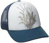 O'Neill Juniors Soul Trucker Hat
