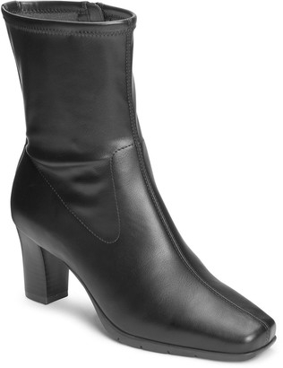Aerosoles Cinnamon Women's Ankle Boots
