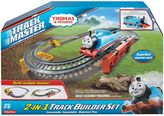 Thomas & Friends TrackMaster 2-in-1 Track Builder Set