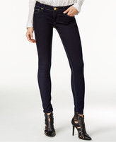 True Religion Casey Low-Rise Skinny Jeans