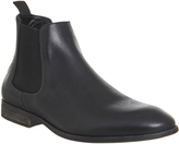 Ask The Missus Etta Chelsea Boots
