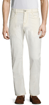 Robert Graham Dunedin Slim Fit Jeans