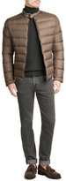 Colmar Empire Down Jacket