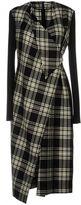 Laviniaturra Knee-length dresses