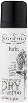 Percy & Reed No Fuss Fabulousness Dry Shampoo
