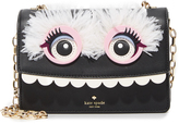 Kate Spade Toothy Monster Shoulder Bag