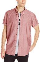 Oakley Men's Buzz 2.0 Shirt