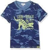 Absorba Baby Boys' Beach Mkg T-Shirt