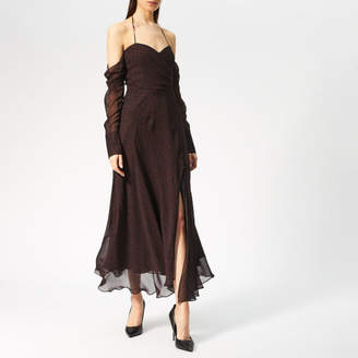 Bec & Bridge Women's Beautiful Stranger Dress