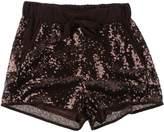 MonnaLisa Shorts - Item 13079036