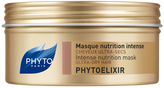 Phyto Phytoelixir Intense Nutrition Mask (200ml)