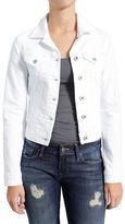 Mavi Jeans Stretch-Denim Jacket
