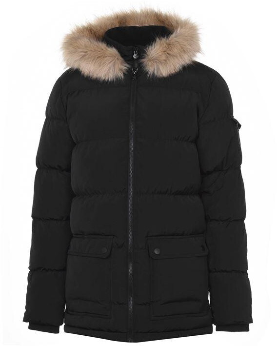 Thumbnail for your product : Fabric Sports Bubble Jacket Mens