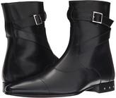 DSQUARED2 Privee Boot