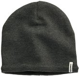 Element Men's Cast Beanie