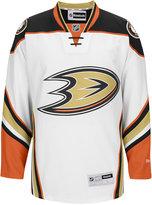 Reebok Men's Anaheim Ducks Premier Jersey